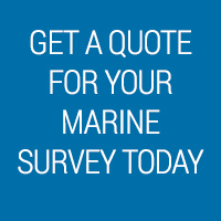 Get a quote for your marine survvey today
